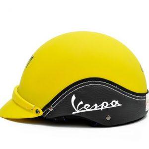 Mũ Bảo hiểm Vespa